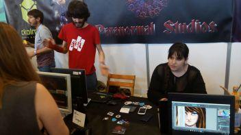 Granada Gaming '17