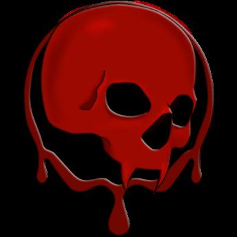 nuevo_logo_vectorial_con_bisel